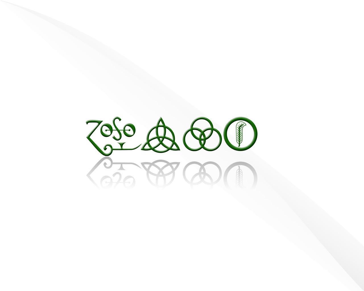 65 Led Zeppelin Meaning Of Symbols Led Zeppelin Of Symbols Meaning