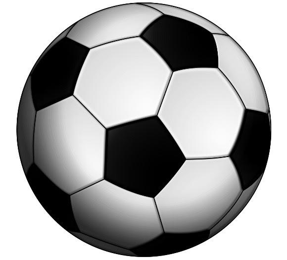 Marcio Calcio : Serie B, arrestati il presidente e 7 dirigenti del Catania.