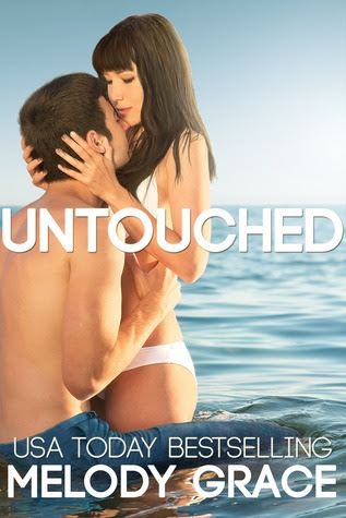 Untouched (Cedar Cove, #0.5)