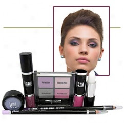 where to buy jane cosmetics in USA