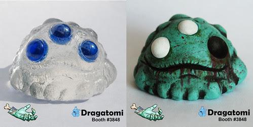 SDCC-DRAGATOMI-GREAD