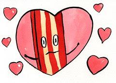 Shaky Love