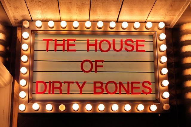 Dirty Bones (29)