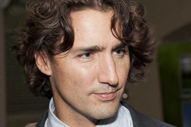 http://www.stephentaylor.ca/wp-content/uploads/2013/04/justin-trudeau-political-ad.jpg