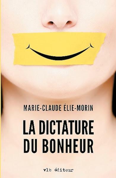 Marie-Claude Élie-Morin