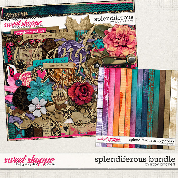 http://www.sweetshoppedesigns.com/sweetshoppe/product.php?productid=35092&cat=859&page=6