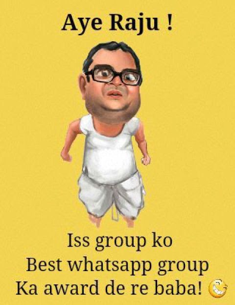 Funny Images For Whatsapp Group Funny Png