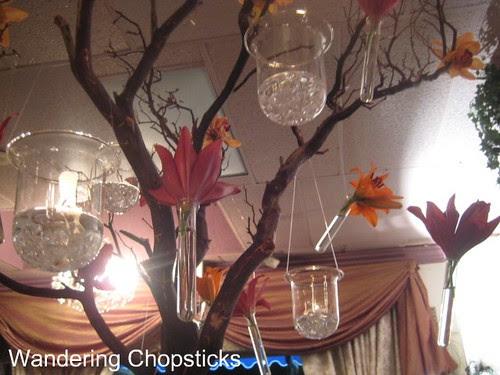 Regent West Restaurant (Wedding Banquet) - Santa Ana (Little Saigon) 3