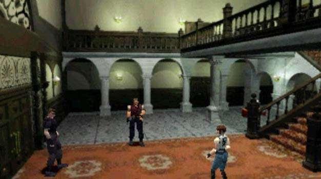 http://www.thatvideogameblog.com/wp-content/uploads/2009/05/resident-evil.jpg