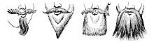 Barbas