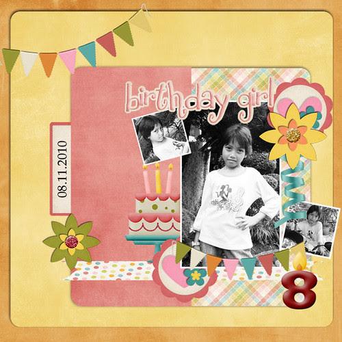birthdaygirl-web