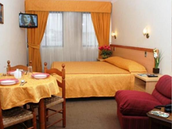 Arenas Blancas Hotel Discount