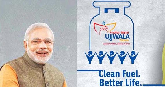Image result for ujjwala yojana