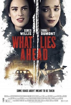 [MOVIES] WHAT LIES AHEAD (2019)