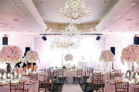 The Ritz Carlton, Kuala Lumpur   Wedding venues in Kuala