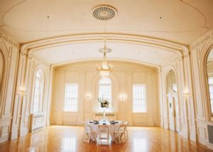 windsor ballroom abilene tx wedding venue event