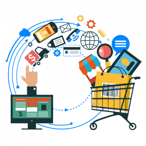 ecommerce_solution_services