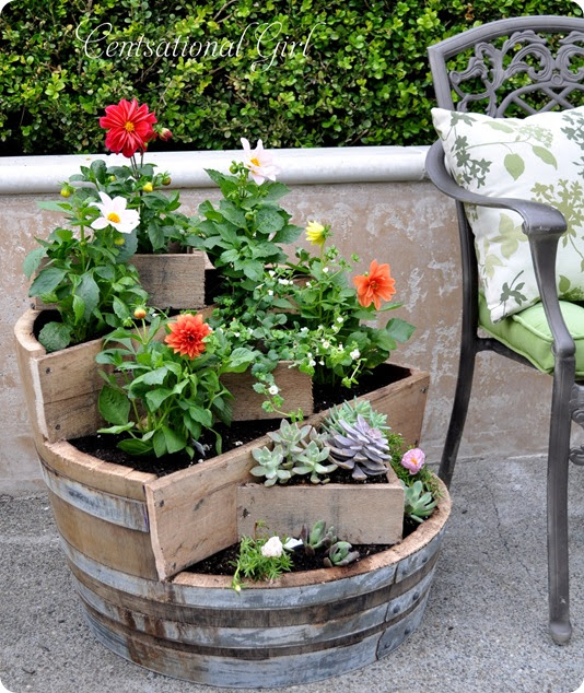 kates-tiered-recycled-barrel-planter_thumb (534x634, 182Kb)