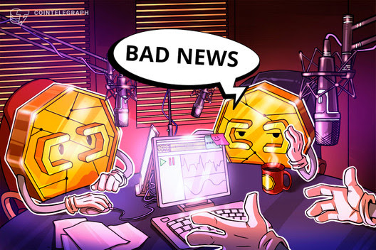 Viral Scams, Steem Bribes, and Zoom Hacks: Bad Crypto News of the Week
