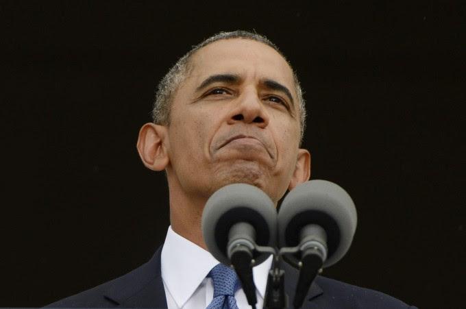 """Siria, parlamento Gb: """"No a intervento"""" Obama: """"Siamo pronti ad agire da soli"""""""