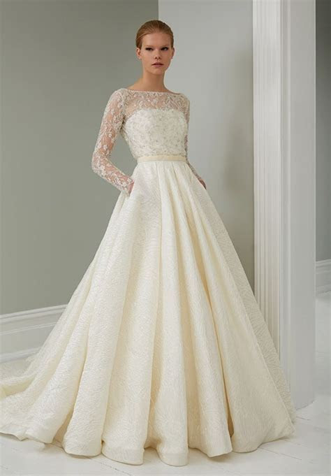 List Of 14 Beauty Steven Khalil Wedding Dresses ? Top