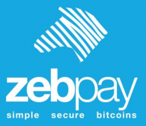 Zebpay Bullish About India's Bitcoin Outlook, Experiences Strong Growth