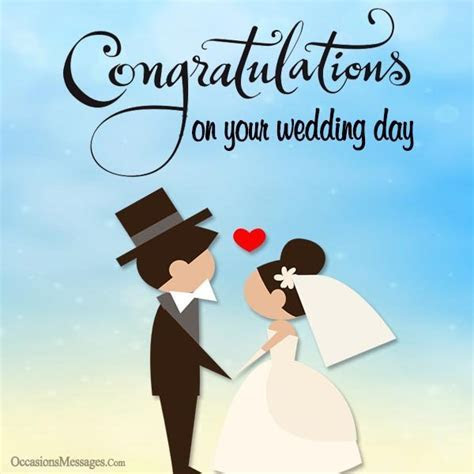 Wedding Wishes for Brother   Occasions Messages