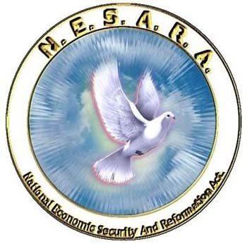 http://www.messagescelestes-archives.ca/wp-content/uploads/2014/03/nesara-dove.jpg
