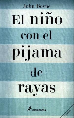 http://www.quelibroleo.com/images/libros/libro_1322105169.jpg