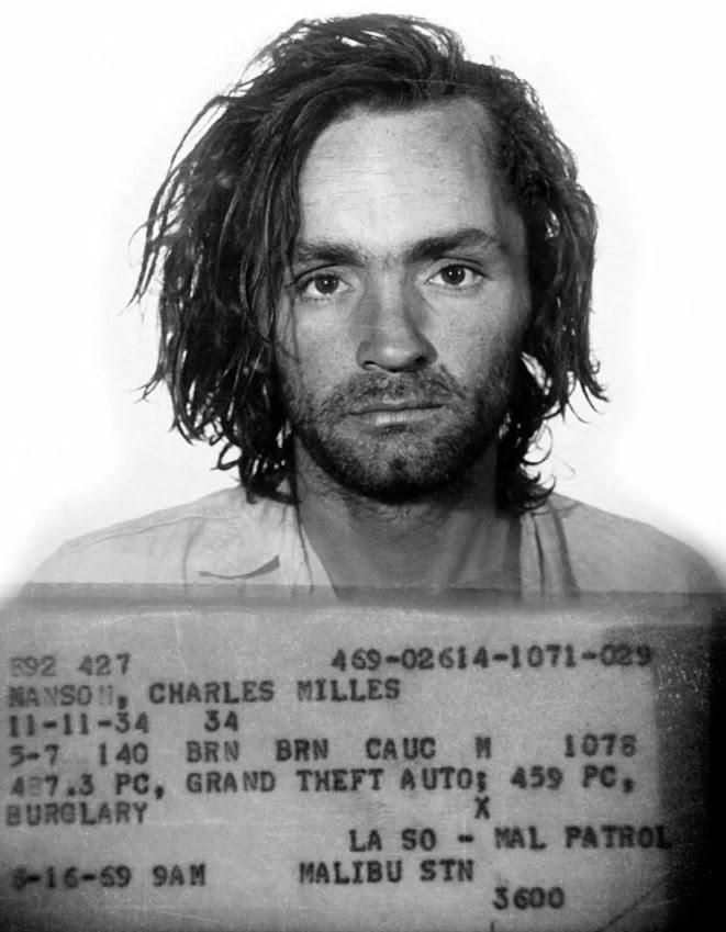 File:Charles-mansonbookingphoto.jpg