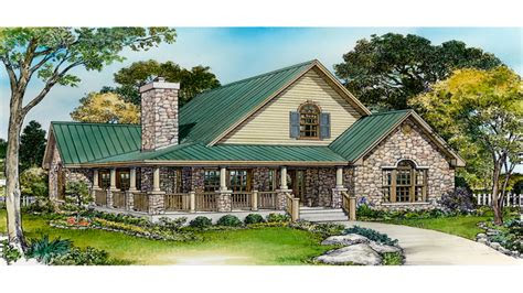 small ranch house plans small rustic house plans