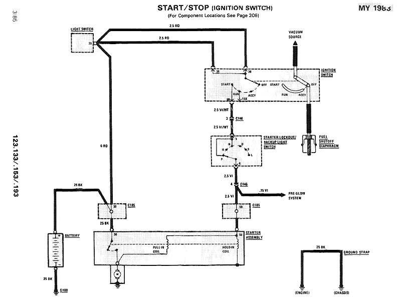 Diagram 1968 Mercedes Diesel Wiring Diagram Full Version Hd Quality Wiring Diagram Blogxgoo Mefpie Fr