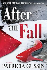After the Fall by Patricia Gussin