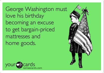 More President's Day humor   Funny   Kid friendly