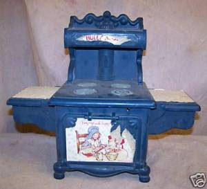 holly-hobbie-easy-bake-oven-Christmas-gifts-holidays-giving-Todays-Mama
