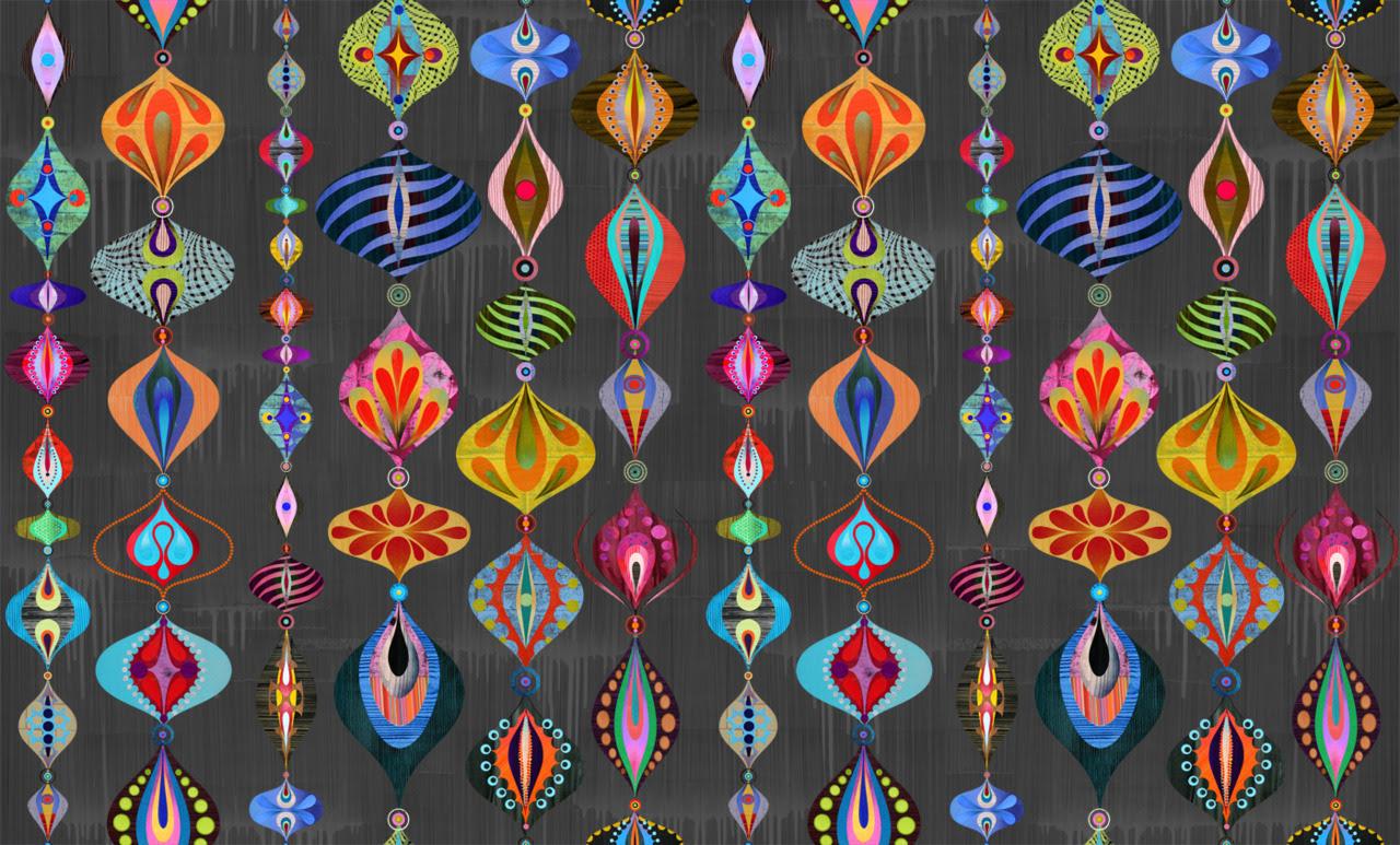 http://25.media.tumblr.com/tumblr_lr08b9gAru1qmd1axo1_1280.jpg