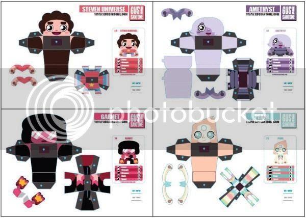 photo steven.universe.paper.toys.by.gus.via.papermau.02_zpsmqxldngs.jpg