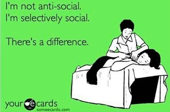 Humorous Quotes About Social Workers Social Worker Funny Quotes