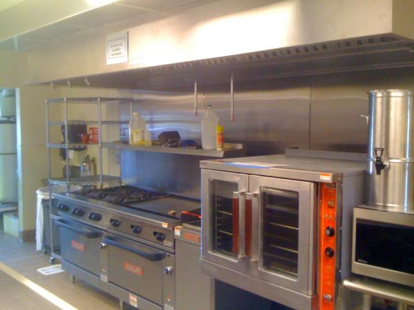 Image Result For Kitchen Design Emmaus