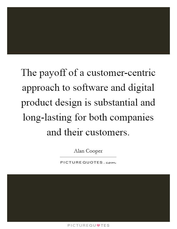 Digital Designs Scrapbooking: DIY Chalkboard Quotes