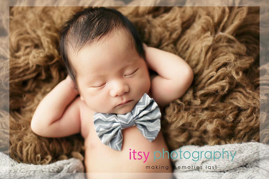 Boy Newborn Picture Ideas 100 Creative Newborn Photo Ideas