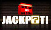 Deal or No Deal Online Games- Deal or No Deal Jackpot