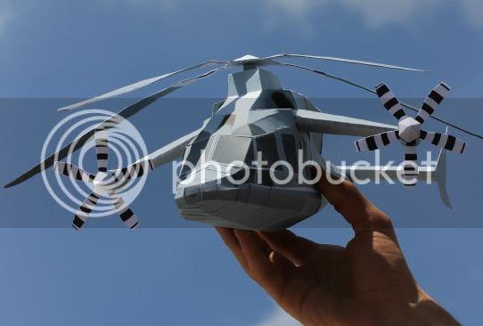 photo eurocopter0945_zps9f6a8510.jpg