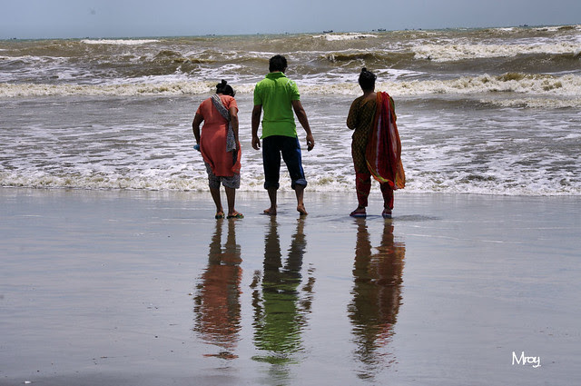 pentax coxs bazar day one n two 426