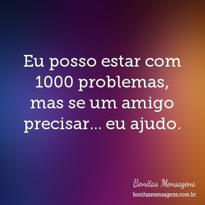 Frases Para Instagram De Deus De Amor Sozinha Com Amiga