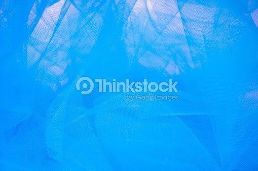 Best ever sfondo texture blu sfondo italiano