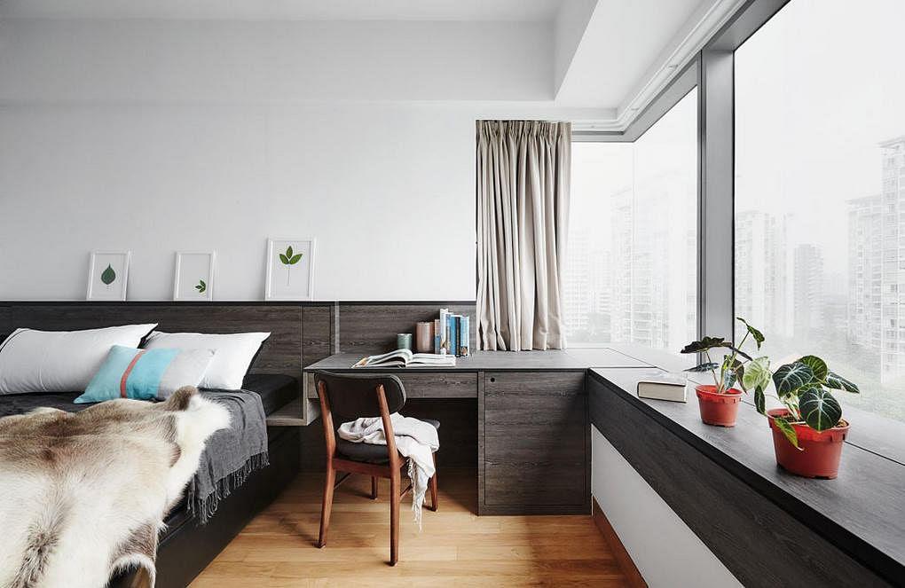 3d Bedroom Designer   Marceladick.com