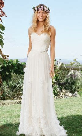 Lillian West Wedding Dresses For Sale   PreOwned Wedding