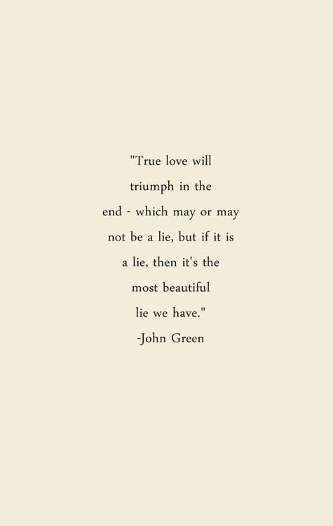 Wallpaper Love Quotes Life Quotes John Green The Fault In Our Stars