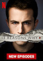 13 Reasons Why - Season 3